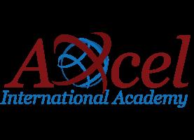 Axcel International Academy